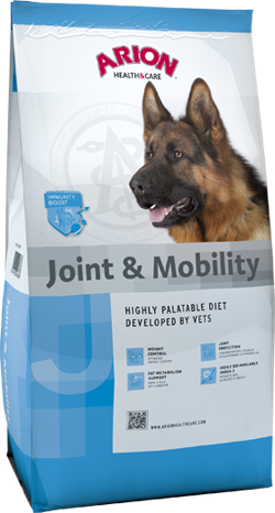 Arion Health&Care Joint Mobility 3kg